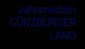 ZJB_Logo-blau_z-GZ-L