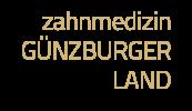 ZJB_Logo-gold_z-GZ-L